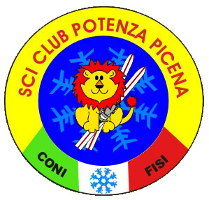 Sci Club Potenza Picena - Snowboard Tribe