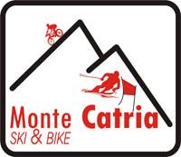 A.S.D. Monte Catria Ski & Bike