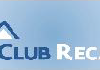 logo sci club recanati