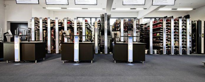 Noleggio attrezzature sci e snowboard