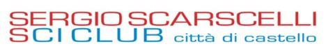 Sci Club Città di Castello Sergio Scarscelli