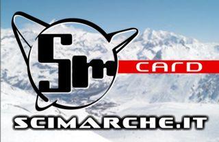 Scimarche.it CARD