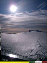 Report da Zermatt (CH) 19-26 Gennaio 2008