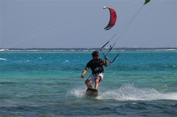 Kite surf Civitanova Marche