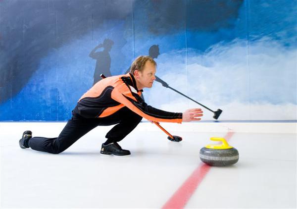 immagine ussita campionati italiani assoluti di curling 2011