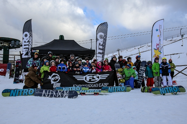 hot-ice-camp-x-children-nitro-4-kids-sarnano-2013