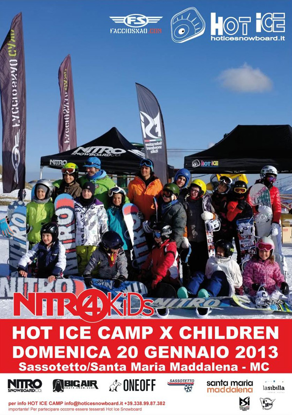 volantino-hot-ice-camp-x-children-nitro-4-kids-sarnano