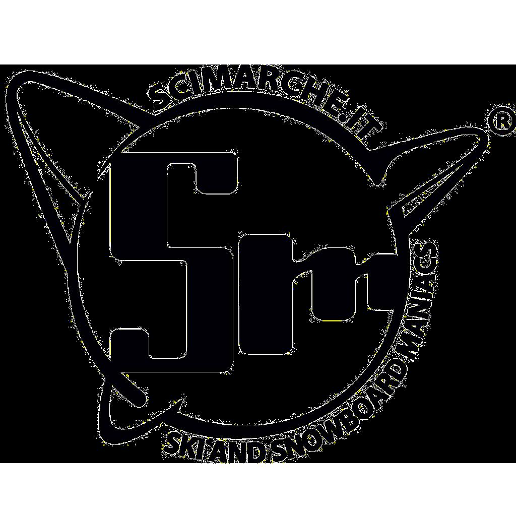 Logo SciMarche.it