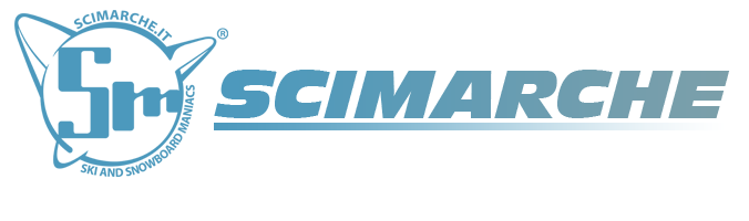 logo sito scimarche