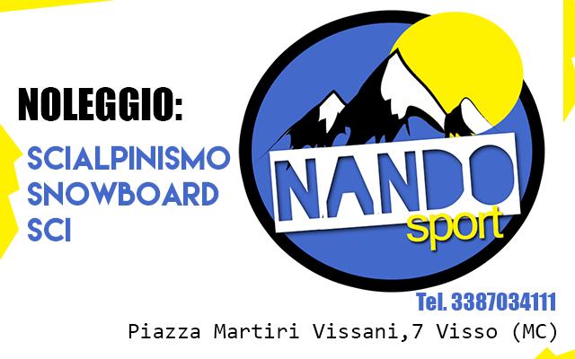 nandosport