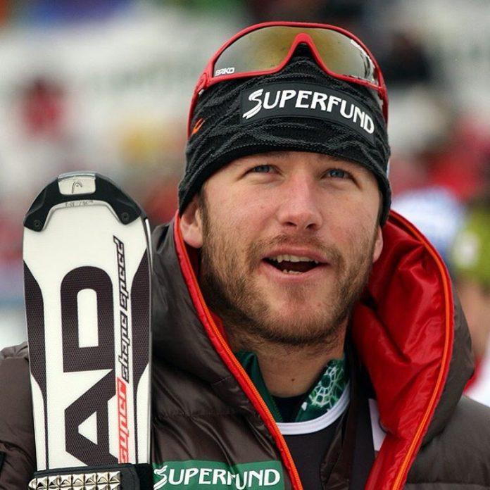 Lo sciatore Bode Miller - Credits chloeroser