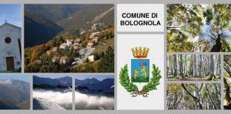 Comune di Bolognola