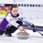 La storia del Curling - Credits grandslamofcurling