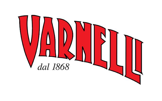 Distilleria Varnelli dal 1868 - Arte liquoristica italiana