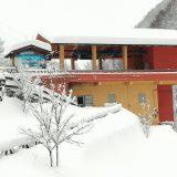 Monte Catria apre gli impianti da domani venerdì 20 gennaio