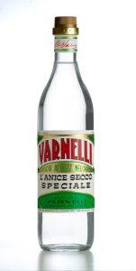 L'anice secco speciale Varnelli