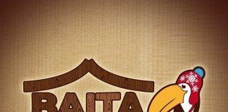Baita Tucano's Sarnano