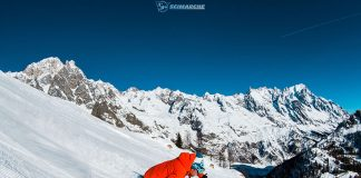 Courmayer - Valle d'Aosta - Credits Lorenzo Belfrond