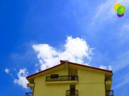 Hotel Hermitage a Sassotetto