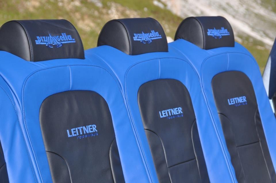 Leitner - Vipiteno (BZ)