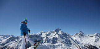 Pila - Valle d'Aosta