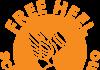 Scuola Intersezionale Sciescursionismo Free Heel