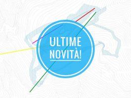 I progetti, gli aggiornamenti e tutte le curiosità sui nuovi impianti di risalita (seggiovie) del Monte Catria