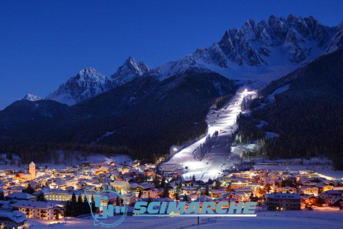 Tre Zinnen Dolomites - Alto Adige