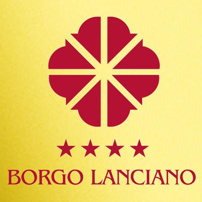 Relais SPA Borgo Lanciano