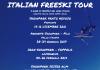 Italian Freeski Tour 2017