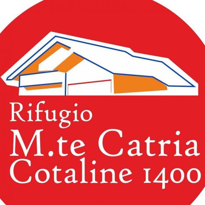 Rifugio Monte Catria Cotaline 1400