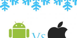 App gratuite Android e Ios per appassionati di sci e snowboard