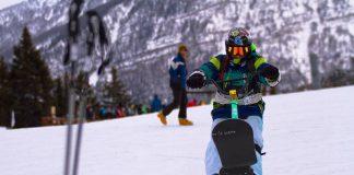 Snowscoot - Credits Franck.Web