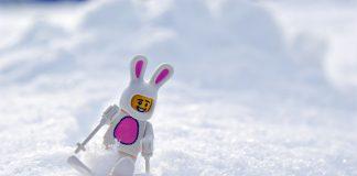 Dove sciare a Pasqua