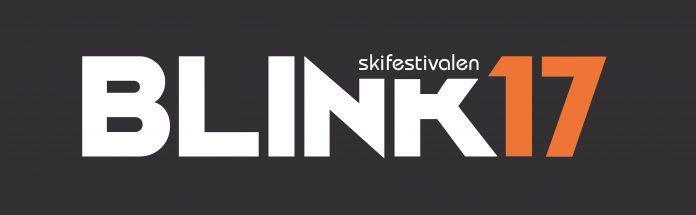 Blink Skifestivalen 2017