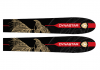 Dynastar ski Eagle e Legend 2017/2018