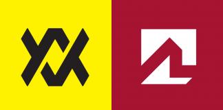 Newell Brands vende Volkl K2, Marker e Dalbello