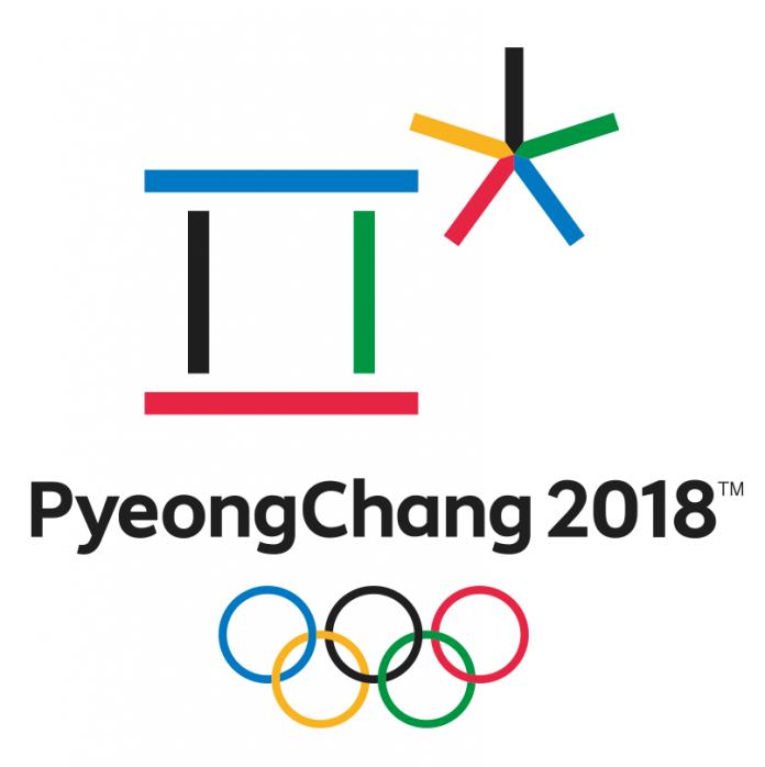 Olimpiadi Pyeongchang 2018