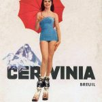 Sci estivo Cervinia Breuil