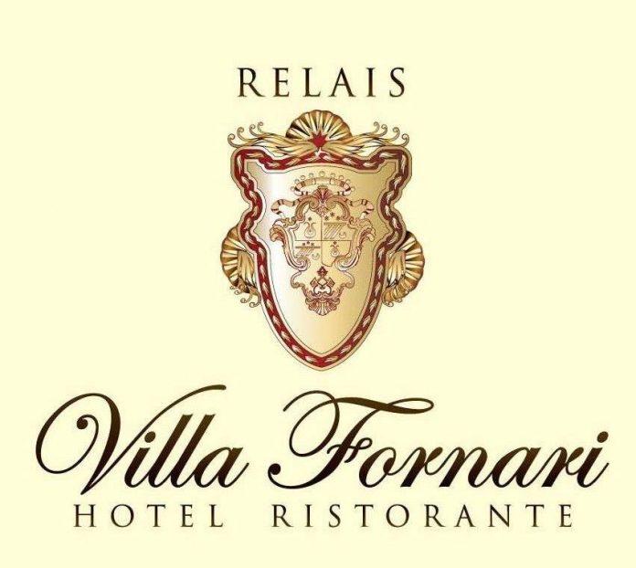 Relais Villa Fornari Hotel Ristorante a Camerino