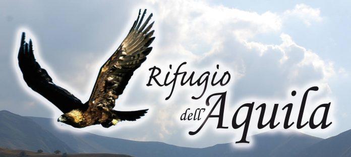 Rifugio dell'Aquila a Bolognola