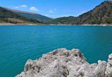 Lago di Fiastra - Credits Paolo Tosti