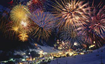 Capodanno 2018 in montagna nelle Marche