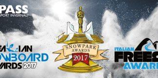 Fiera Skipass 2017 tornano gli Awards