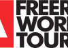 Freeride World Tour 2018
