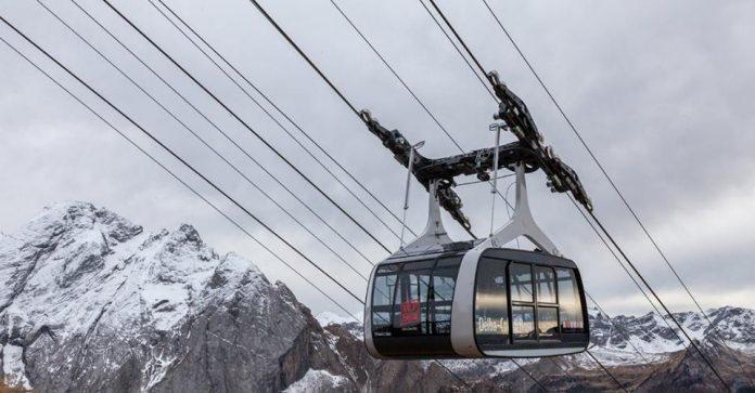 Novità Val di Fassa, impianti e piste stagione invernale 2017/2018
