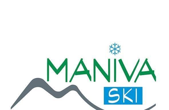 Dove sciare a Maniva in Val Trompia, impianti e piste
