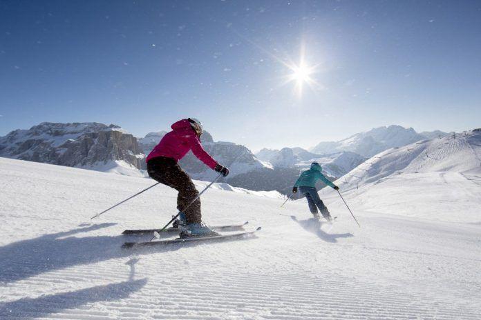 Offerte Settimana Bianca 2017 in Trentino
