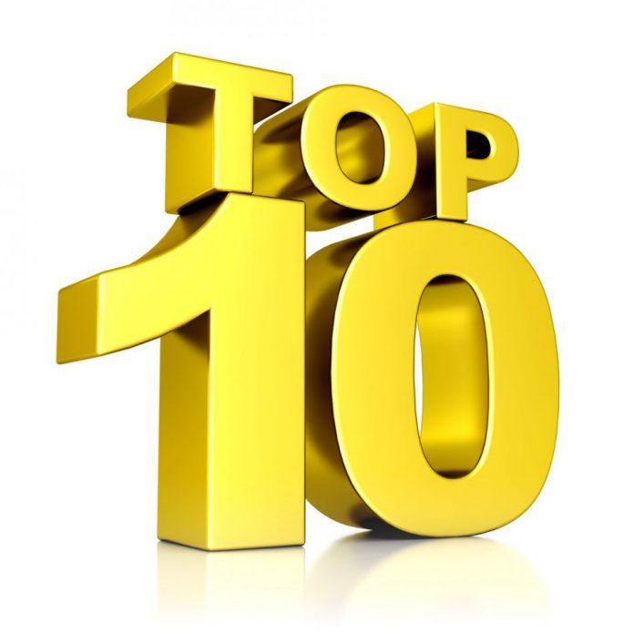 Classifica Top 10 Hotel a Madonna di Campiglio con il miglior