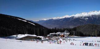 Dove sciare ad Aprica